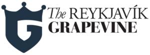 reykjavik grapevine