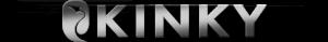 kinky_logo_chrome