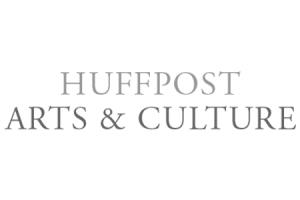 huffpo-arts