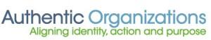 authentic-organizations