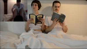 readinginbedwithcolingray
