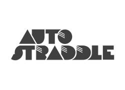 autostraddle-logo