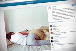 instagram_period