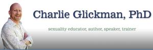 charlieglickman