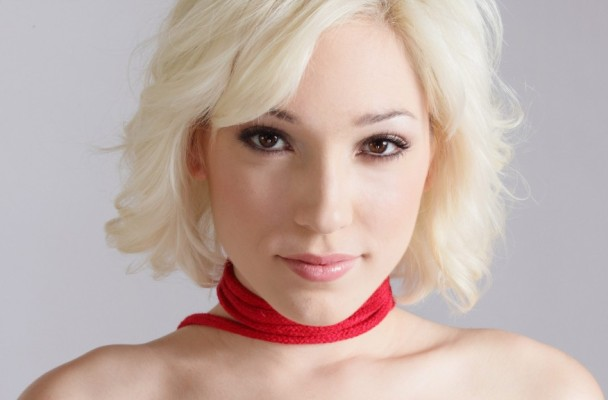 lily - We love Lily Labeau, we love Lily Labeau, did I mention that we love Lily  Labeau? Lily has been with us since the very beginning of MLNP, having  shared both ...