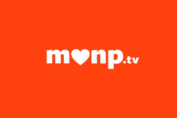 mlnp-logo-2